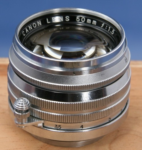 How to avoid Zeiss/ Sonnar fakes